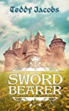 Sword Bearer (Return of the Dragons)