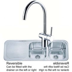 Cheap Kitchen Sink And Tap Sets Server Price Mixer Set Buy Taps