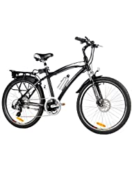 Electric Bikes: Electric Bikes Amazon
