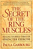 Secret of the Ring Muscles by Paula Garbourg