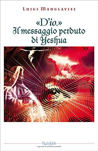 Dio-Il-messaggio-perduto-di-Yeshua
