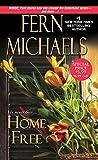 Home Free (Sisterhood Book 20)