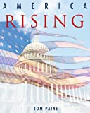 America Rising