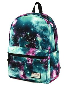 HotStyle-Fashion-Printed-TrendyMax-Galaxy-Pattern-School-Backpack-Cute-for-Girls