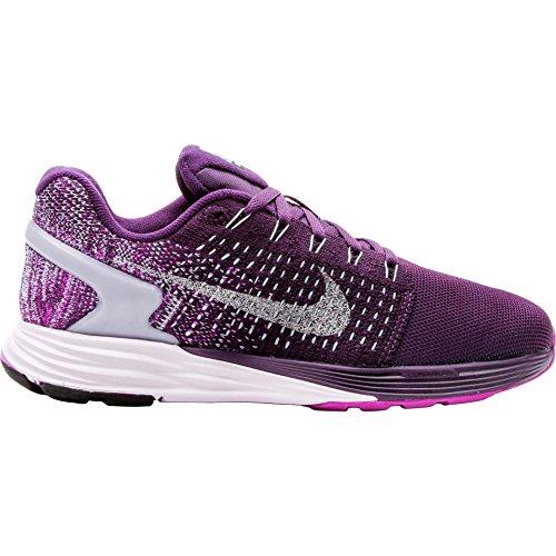 Nike Women S Shoes For Overpronation