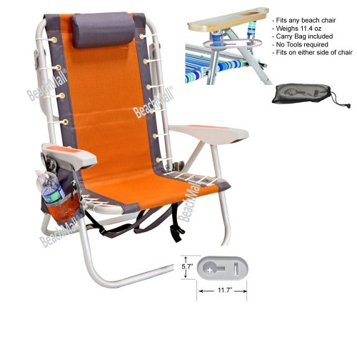 backpack cooler beach chair bungee academy sports online guarantee cheap store rio ultimate w pouch colors sc orange
