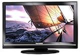 Telefunken T32A884 HDR 81 cm (32 Zoll) LCD-Fernseher Energieeffizienzklasse C  (HD-Ready, DVB-T Tuner, HDMI, CI, USB 2.0) schwarz