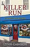 Killer Run (A Tourist Trap Mystery Book 5)