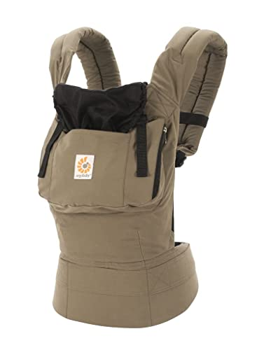 ERGObaby Original Baby Carrier (more colors available)