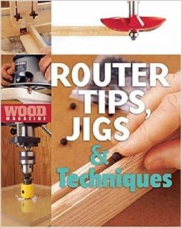 wood magazine tips