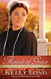 Threads of Grace (A Patch of Heaven Novel)
