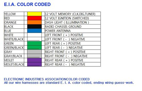 51K5bvfOmlL kenwood kdc 210u wiring diagram efcaviation com kenwood kdc 210u wiring diagram at gsmportal.co