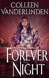Forever Night: A Hidden Novella