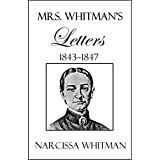 Amazon.com: Narcissa Whitman: Kindle Store