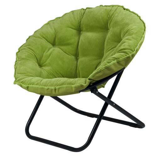 Great Price MAC AT HOME for 3199 Dish Chair Small Wale