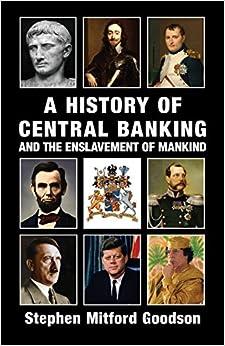 Image result for smoloko central banking