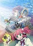 不思議なソメラちゃん(Blu-ray Disc)