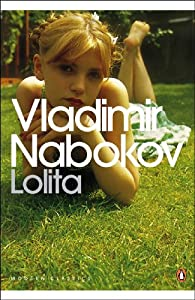 "Cover of ""Lolita (Penguin Modern Classics..."