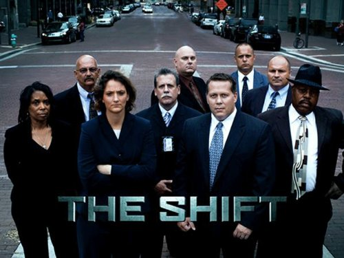 The Shift Investigation Discovery Nostalgia And Now