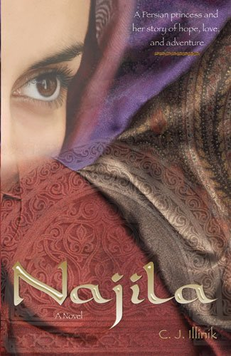 Najila: A Novel