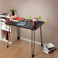 NEED Desk Portable Folding Desk Coffee Table Laptop Desk ...