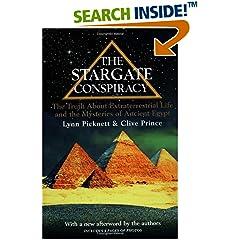 51KVZ4MP8FL. SL500 BO2,204,203,200 PIsitb dp 500 arrow,TopRight,45, 64 OU01 AA240 SH20  - Vida y Pirámides en Marte…pero esto sólo para empezar…