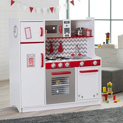 KidKraft-Busy-Bakin-Play-Kitchen-53342
