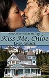 Kiss Me, Chloe