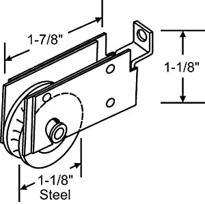 Pocket Door Hardware Pocket Door Sizes wiring diagram