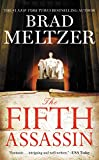 The Fifth Assassin (The Culper Ring Series Book 2) by Brad Meltzer