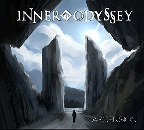 INNER ODYSSEY Ascension