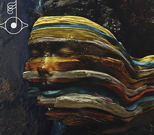 Bjoerk-Bastards-(TPLP1178CD)-REMASTERED-CD-FLAC-2012-dL Download