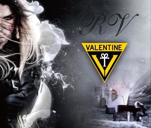 RV(アール・ヴィー)
