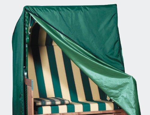 star g nstige gartenm bel gartenm bel im preisvergleich. Black Bedroom Furniture Sets. Home Design Ideas