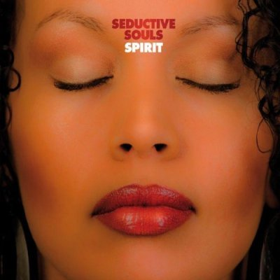 Seductive Souls - Spirit