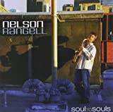 Soul to Souls