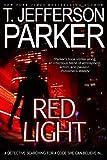 Red Light (Merci Rayborn Novels)