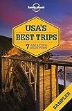 USA's Best Trips: 7 Amazing Road Trips