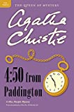 4:50 from Paddington (Miss Marple Mysteries Book 8)