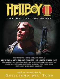 Hellboy-II-The-Art-of-the-Movie