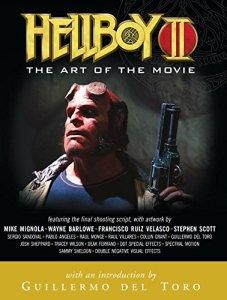 Hellboy-II-The-Art-of-the-Movie
