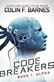 Code Breakers: Alpha
