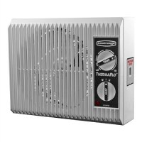 Discounts energy efficient space heater