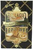 Bellagio Cafe Mocha Gift Book, 10-Count