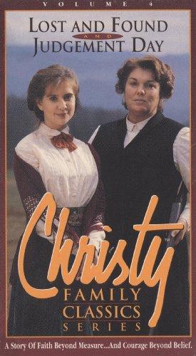 Watch Christy Episodes   Season 1   TVGuide.com