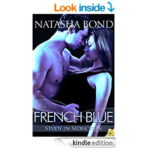 French Blue (Study in Seduction)
