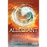 Veronica Roth (Author)  124 days in the top 100 Release Date: October 22, 2013Buy new:  $19.99  $11.99