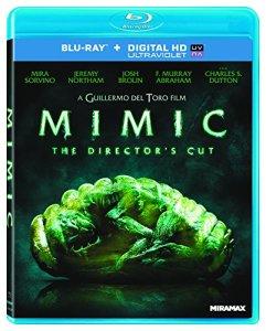 Mimic-The-Directors-Cut-Blu-ray-Digital-HD