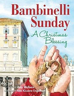 """bambinelli sunday"""