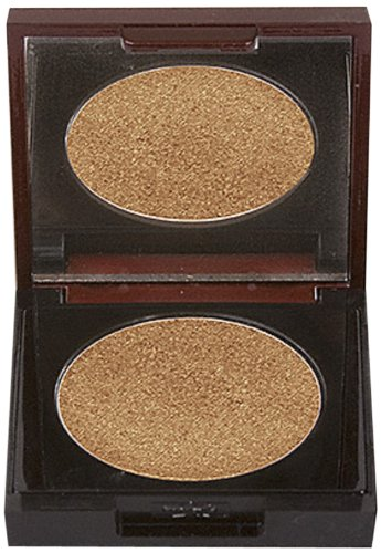 Kevyn Aucoin Essential Eye Shadow, Bronze